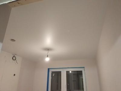 Как я делаю ремонт в своей квартире HAMMER  - IMG_20171006_205209.jpg