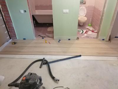 Как я делаю ремонт в своей квартире HAMMER  - IMG_20171007_161532.jpg
