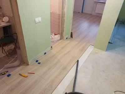 Как я делаю ремонт в своей квартире HAMMER  - IMG_20171007_161541.jpg
