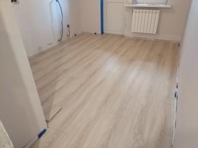 Как я делаю ремонт в своей квартире HAMMER  - IMG_20171007_161549.jpg