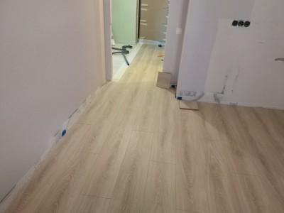 Как я делаю ремонт в своей квартире HAMMER  - IMG_20171007_161557.jpg
