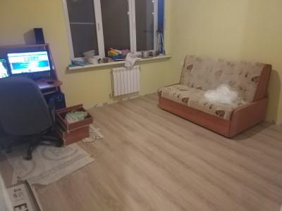 Как я делаю ремонт в своей квартире HAMMER  - IMG_20171008_190208.jpg