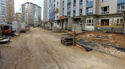 Ход строительства восьмого корпуса - IMG_2141-22-10-17-10-08.JPG