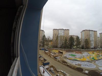 Ход строительства восьмого корпуса - GOPR2037.JPG