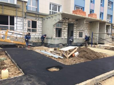 Ход строительства восьмого корпуса - IMG_2161-26-10-17-07-31.JPG