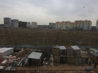 Ход строительства восьмого корпуса - IMG_2165-26-10-17-07-30.JPG