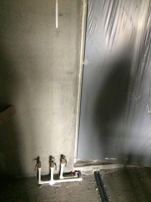 Ход строительства восьмого корпуса - IMG_2166-26-10-17-07-30.JPG