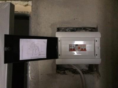 Ход строительства восьмого корпуса - IMG_2167-26-10-17-07-30.JPG