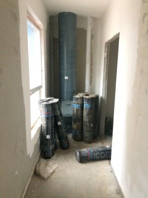 Ход строительства восьмого корпуса - IMG_2173-26-10-17-07-30.JPG
