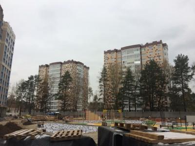 Ход строительства восьмого корпуса - IMG_2175-26-10-17-07-30.JPG