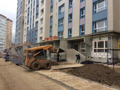 Ход строительства восьмого корпуса - IMG_2176-26-10-17-07-30.JPG