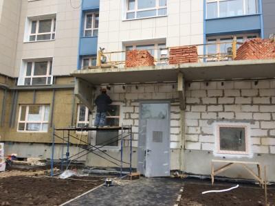 Ход строительства восьмого корпуса - IMG_2177-26-10-17-07-30.JPG