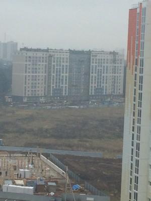 Сегодня туман,но надеюсь видно и понятно все  - 8AD199BB-97B8-41AF-ADE9-CE07ECC3A7A9.jpeg