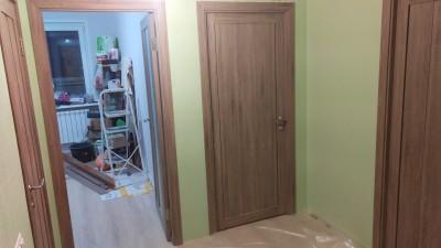 Как я делаю ремонт в своей квартире HAMMER  - IMG_20171026_200712.jpg