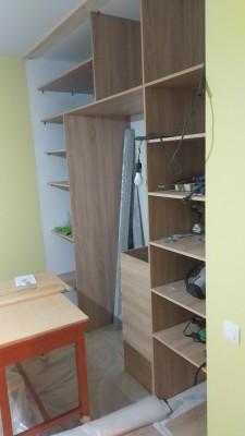 Как я делаю ремонт в своей квартире HAMMER  - IMG_20171022_195142.jpg