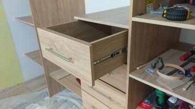 Как я делаю ремонт в своей квартире HAMMER  - IMG_20171027_132442.jpg