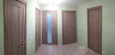 Как я делаю ремонт в своей квартире HAMMER  - PANO_20171026_200803.jpg