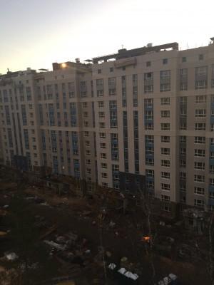 Ход строительства восьмого корпуса - 10000ECC-007E-40AB-9968-36872580543B.jpeg