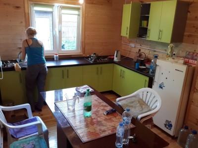 Как я делаю ремонт в своей квартире HAMMER  - 20170706_194038.jpg