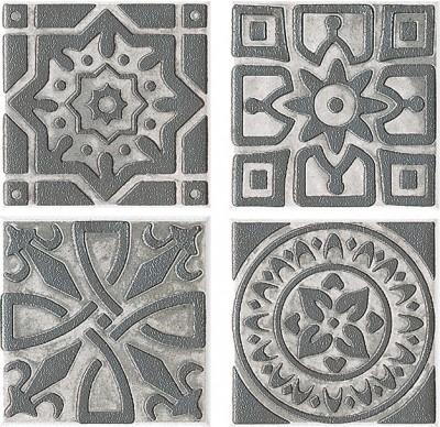 Продам недорого остатки материалов после ремонта - плитку, клей, затирку, декоративный кирпич и тд - Декор керам мар.jpg
