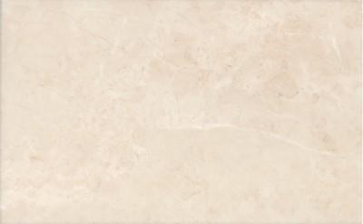 Продам недорого остатки материалов после ремонта - плитку, клей, затирку, декоративный кирпич и тд - плитка ванна.jpg