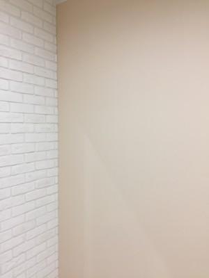 Продам недорого остатки материалов после ремонта - плитку, клей, затирку, декоративный кирпич и тд - IMG-3838.JPG