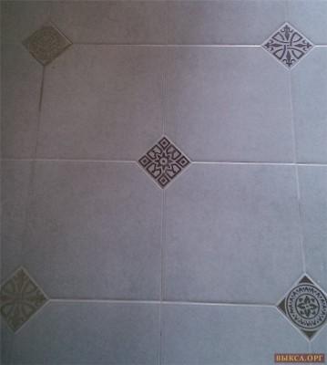 Продам недорого остатки материалов после ремонта - плитку, клей, затирку, декоративный кирпич и тд - IMG-8815.JPG