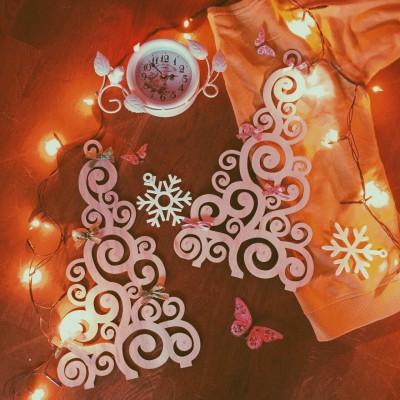Эксклюзивные подарки и изделия для декора - IMG_6231.JPG