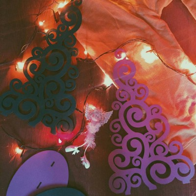 Эксклюзивные подарки и изделия для декора - IMG_6228.JPG