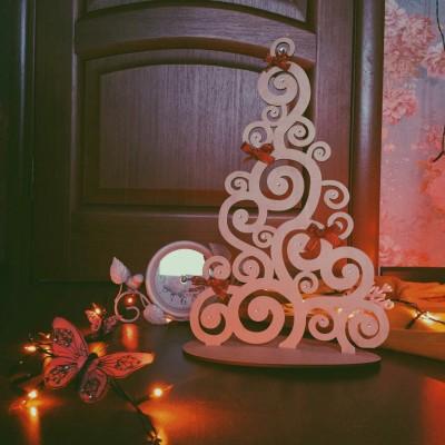 Эксклюзивные подарки и изделия для декора - IMG_6229.JPG