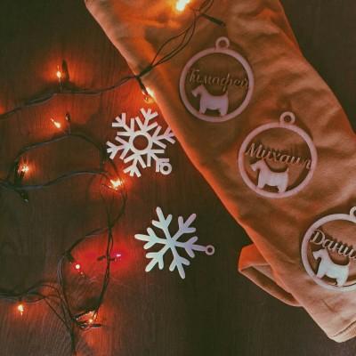 Эксклюзивные подарки и изделия для декора - IMG_6230.JPG