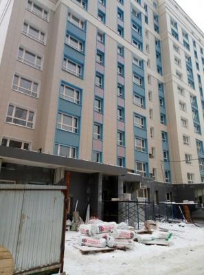 Ход строительства восьмого корпуса - 3b032cd5-aa24-4149-a809-de853d9a4c13.jpg