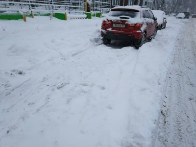 Все дружно на чистку снега  - IMG-2a438343a8ee433cdb455ce635e394ac-V.jpg