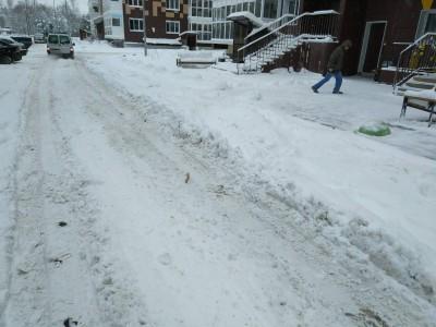 Все дружно на чистку снега  - IMG-2cff1643ceb590ee25194f14327fa1c8-V.jpg