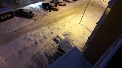 Все дружно на чистку снега  - IMG-7c8f7126f0d284924c3c0ac2138a9dec-V.jpg