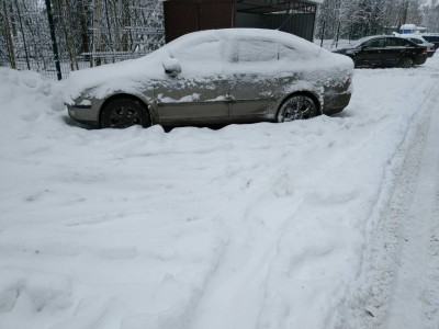 Все дружно на чистку снега  - IMG-9fe272be31f77eb994fc3041988bf604-V.jpg