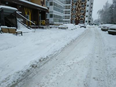 Все дружно на чистку снега  - IMG-a991ad0ee4b600b36cc21f453d25ba27-V.jpg