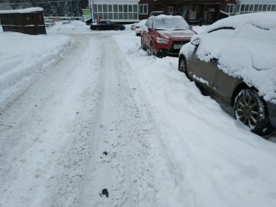 Все дружно на чистку снега  - IMG-b101a4287aabc4a53eb04a8e8cc1844b-V.jpg