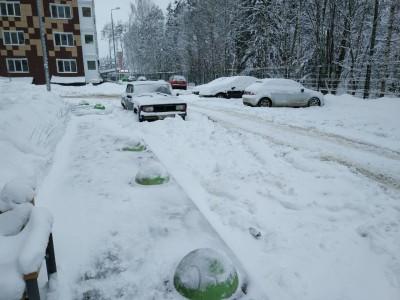 Все дружно на чистку снега  - IMG-c3935845a739cd7fe51d527eaf1d173a-V.jpg
