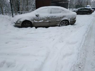 Все дружно на чистку снега  - IMG-d6fcd0f7927a006bb3c7e74eda5c2503-V.jpg