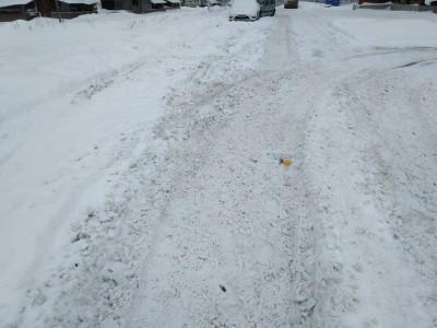 Все дружно на чистку снега  - IMG-daab10813f722dfa71e471c2cafc650c-V.jpg