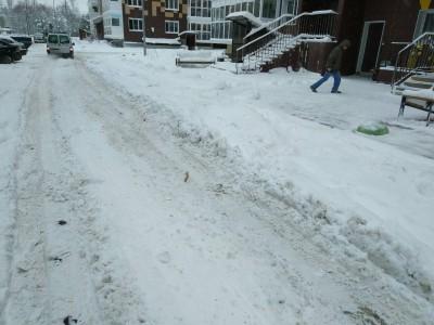 Все дружно на чистку снега  - IMG-de3534ac7344fdfbb82c7909a676f122-V.jpg