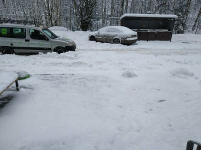 Все дружно на чистку снега  - IMG-ed46cc3051f586267ce6a93d6d8f9f79-V.jpg