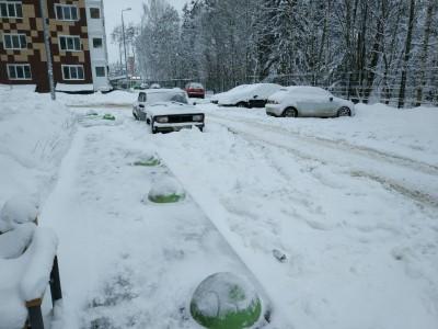 Все дружно на чистку снега  - IMG-fa6ce27691c9bcedc7a9657bdc79312c-V.jpg