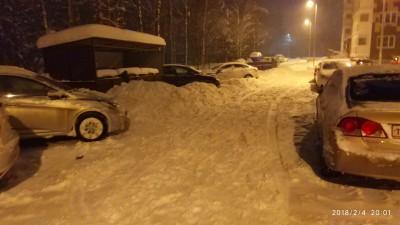 Все дружно на чистку снега  - IMG_20180204_200126.jpg