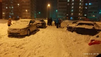 Все дружно на чистку снега  - IMG_20180204_203635.jpg