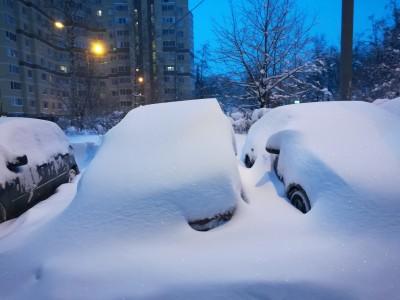 Все дружно на чистку снега  - IMG_20180205_075324.jpg