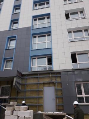 Ход строительства восьмого корпуса - 20171228_152850.jpg