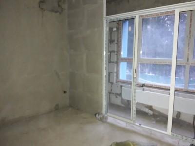 Ход строительства восьмого корпуса - 20171228_153459.jpg