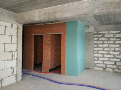 Ход строительства седьмого корпуса - AI0kw49RNdo.jpg